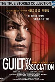 Guilt by Association Poster