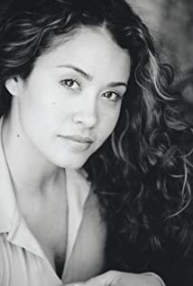 Nicole Pantenburg Picture