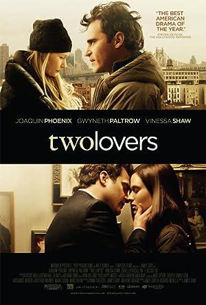 Ver Los amantes (2008) - 2008