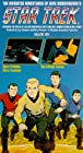 """Star Trek: The Animated Series: More Tribbles, More Troubles (#1.5)"""