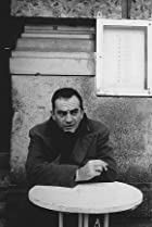 Image of Luchino Visconti