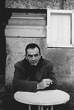Luchino Visconti's primary photo