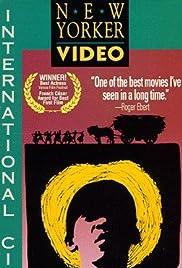 Rue cases nègres(1983) Poster - Movie Forum, Cast, Reviews
