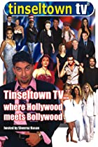 Image of Tinseltown TV