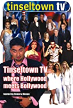 Primary image for Tinseltown TV