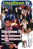 Episode dated 1 November 2003 (2003) Poster