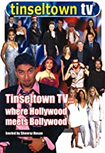 Tinseltown TV