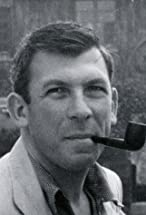 Richard Brooks's primary photo