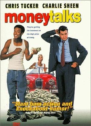 Money Talks (1997) Download on Vidmate