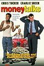 Money Talks (1997) Poster