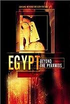 Image of Egypt Beyond the Pyramids