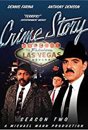 Crime Story (1986) Hindi Dubbed Free Movie Download & Watch Online