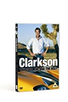 Image of Clarkson: The Good, the Bad, the Ugly