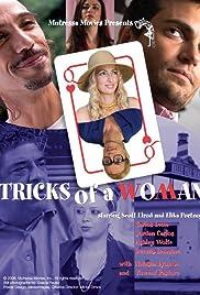 Tricks of Love(2008) Poster - Movie Forum, Cast, Reviews