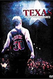 Texas (2002) Poster - Movie Forum, Cast, Reviews