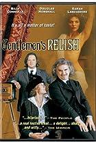 Image of Gentlemen's Relish