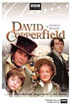 Primary image for David Copperfield
