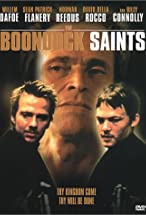 Primary image for The Boondock Saints