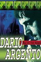 Image of Dario Argento: An Eye for Horror