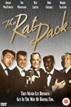 Image of The Rat Pack
