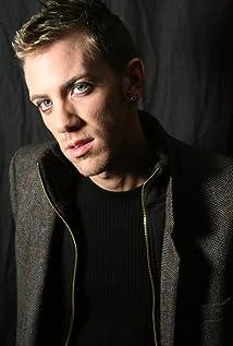 Nicholas Ryan Rumpf Picture