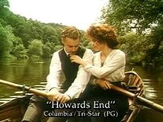 Howard's End [Howards End]