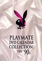 Playboy Video Playmate Calendar 1992