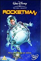 Primary image for RocketMan