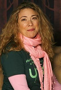 Maria Maggenti Picture