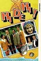 Image of Hi-de-Hi!