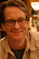 Image of David Koepp