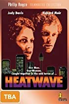 Image of Heatwave