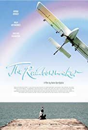 The Rainbowmaker (2008) Poster - Movie Forum, Cast, Reviews