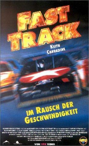 Fast Track (1997)