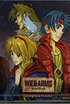 Image of Wild Arms