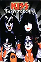 Image of Kiss: The Second Coming