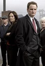 Brotherhood Poster - TV Show Forum, Cast, Reviews