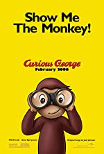 Curious George(2006)