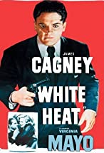 Primary image for White Heat