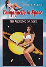 Emmanuelle 7 The Meaning of Love(1970)