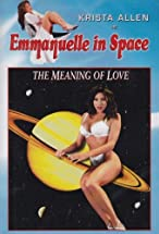 Primary image for Emmanuelle 7: The Meaning of Love