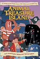 Image of Animal Treasure Island