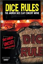 Image of Dice Rules