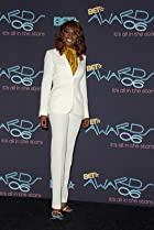 Image of Yolanda Adams