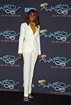 Yolanda Adams's primary photo
