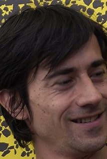 Luigi Lo Cascio Picture