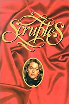 Image of Scruples