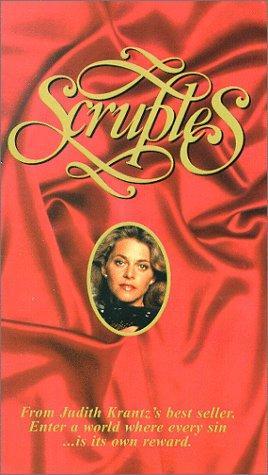 Scruples (1980)