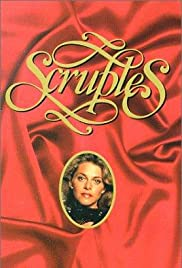 Scruples Poster - TV Show Forum, Cast, Reviews