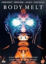 Body Melt(1994)